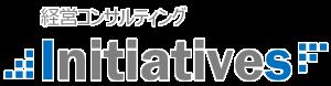 経営コンサルティング Initiatives L.L.C. 東京