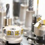 製造部の方針&目標設定: 目標制度をうまく運用する方法