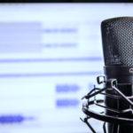 権限移譲についての経営者インタビュー: 経営者の気持ち